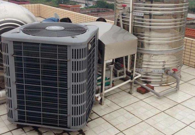 北京热水酒店锅炉